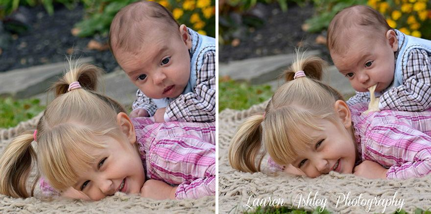 1459436687_908_18-Babies-Who-Added-Some-Realism-To-The-Picture-Perfect-Family-Portraits